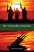 De Al-Qaedaconnectie ebook